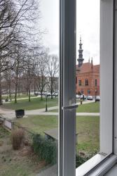 noclegi Gdańsk Apartamenty Old Town Bednarska