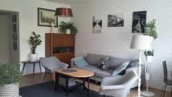 noclegi Gdynia Apartament Gdynia- centrum