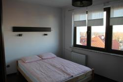 noclegi Gdańsk Apartament Gdańsk Brzeźno
