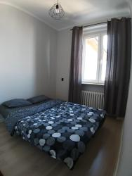noclegi Gdynia Gdynia Główna Apartment