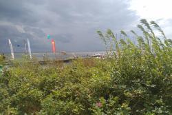 noclegi Władysławowo Kite&Surf przy plaży
