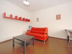 noclegi Gdynia 3citygo - Apartament Uroczy