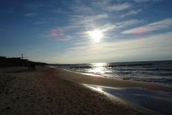 noclegi Mielno Mi Casa Holidays Apartamenty Dune B
