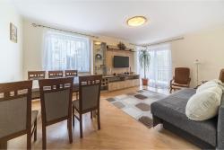 noclegi Jurata Apartament Litoral Jurata