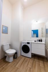 noclegi Gdańsk Victus Apartament Cztery Oceany 3