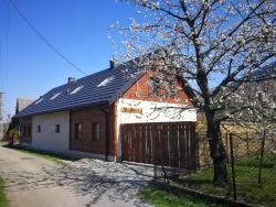 noclegi Porąbka