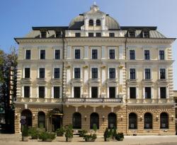 noclegi Bielsko-Biała