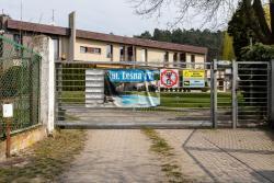 noclegi Wisełka Apartamenty Laguna Wisełka Leśna