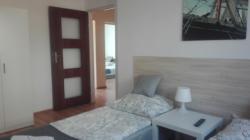 noclegi Sopot Apartamenty sopot-topos
