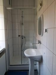 noclegi Ustka E&Ł Apartamenty