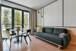 noclegi Gdynia Białe Miasto LTC Apartments