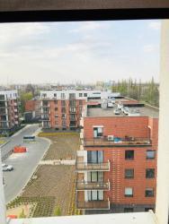 noclegi Gdańsk Lovely Apartments Gdańsk