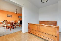 noclegi Sopot Bonjour Sopot by Baltica Apartments