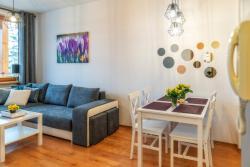 noclegi Zakopane Viva Maria Apartament