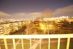 noclegi Gdańsk Apartament Przymorze