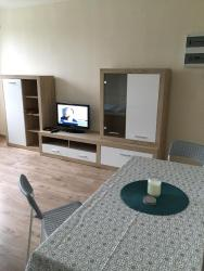 noclegi Gdańsk Apartment 2km from the Old Town