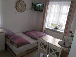 noclegi Kołobrzeg Apartament Wiosenny