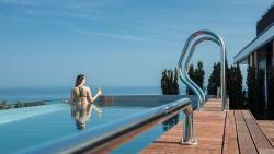 noclegi Władysławowo Gwiazda Morza Resort SPA&SPORT