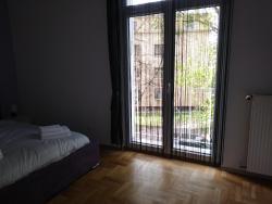 noclegi Gdynia Apartament Redłowo
