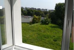 noclegi Gdynia Mieszkanie Rav