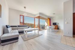 noclegi Świnoujście Apartamenty Sun & Snow Plaża