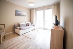 noclegi Gdańsk Grobla Viking Apartamenty