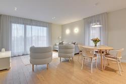 noclegi Gdańsk Flats For Rent - Chmielna 73 Spa & Wellness