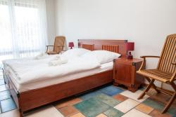 noclegi Kołobrzeg Apartamenty PROMENADA - Aquarius