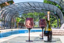 noclegi Krynica Morska Port 21 Pura Pool & Design Hotel - Adults Only