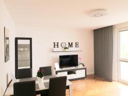 noclegi Gdynia Apartament Kamienna Gdynia