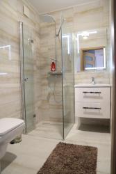 noclegi Hel Apartament ITAWA - Mieszkanie wakacyjne