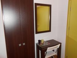 noclegi Gdynia Lux Hostel