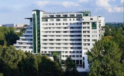noclegi Kołobrzeg Apartament Portowa 18
