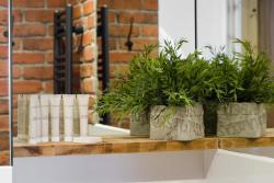 noclegi Sopot New Montevideo Apartments