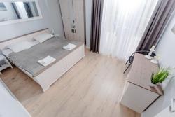 noclegi Rewal Resort Apartamenty Klifowa Rewal 21