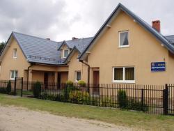 noclegi Białogóra