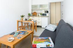 noclegi Zakopane Rent like home - Apartament Weteranów Wojny