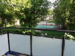 noclegi Sopot Apartslav