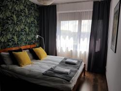 noclegi Kraków Apartament DobraNocka