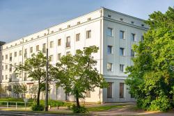 noclegi Gdynia 110 apart