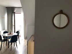 noclegi Gdańsk FK Apartments Gdańsk