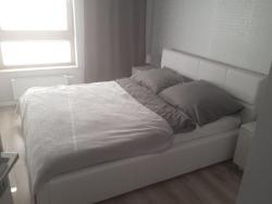 noclegi Gdańsk Apartament Nowa Letnica