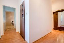 noclegi Sopot Classic Apartment 200 metres from the sea