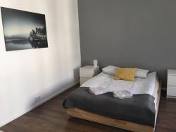 noclegi Kraków Apartament Cracow