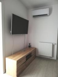 noclegi Dziwnówek Apartament_20