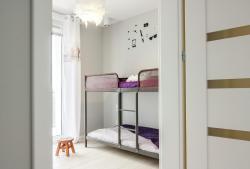 noclegi Darłowo Apartamenty Rodzinne Plater74