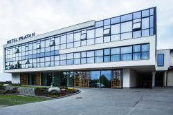 noclegi Gdańsk Hotel Platan