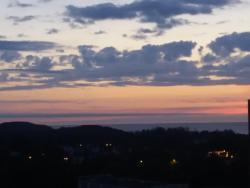 noclegi Sopot Sopot Bay