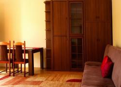 noclegi Koszalin Mieszkanie