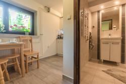 noclegi Zakopane Apartament Ewa